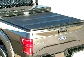 Side Mount Truck Tool Box How To Mount A Truck Tool Box Truck Tool ...