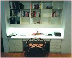 office in closet ideas closet desk ideas office in a