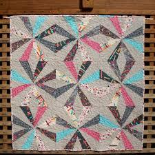 Crazy Star quilt by I Heart Linen. Block tutorial available here ... & Crazy Star quilt by I Heart Linen. Block tutorial available here - http:/ Adamdwight.com