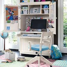 books children study room design