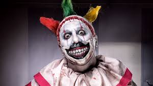 15 scary clown makeup tutorial to try this year instaloverz