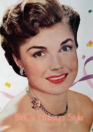 1940s makeup guide18