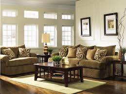 Living Room Bench Seating Tan And Red Living Room Ideas Blue Curtain Grey Wall Color Beige