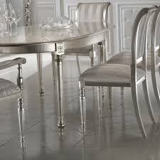 high end dining chairs. Shining Design High End Dining Chairs Designer European Chair Cushions Covers Brands