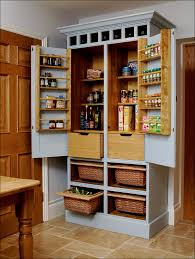 Kitchen:Used Kitchen Cabinets For Sale White Shaker Kitchen Cabinets Pantry  Closet Installing Kitchen Cabinets