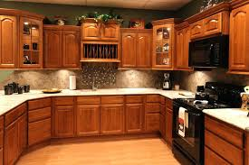 kitchen ideas light cabinets. Contemporary Cabinets Light Brown Cabinets White Kitchen With Dark Modern Oak  Honey Granite Color  Full Size Of  To Kitchen Ideas Light Cabinets H