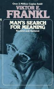 Man's Search For Meaning Quotes Gorgeous 48 LifeAltering Quotes From Man's Search For Meaning A Book That