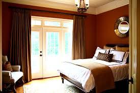 Orange And Brown Bedroom Bedroom Attractive Brown Bedroom Ideas And Inspirations Traba