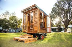 tiny houses in georgia. Really Small Homes Tiny House Green Design Innovation Architecture Cool Mini Houses Pictures Large Size In Georgia