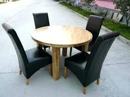 oak dining table extending round oak dining table round oak dining table round dining table extending