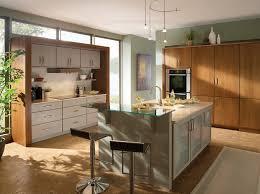 menards bath vanities cabinets plus espresso kitchen cabinets decora cabinets semi custom cabinets