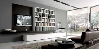 living room modern gray living room. Living Room Orating Table Colors Contemporary Tables Brown Small Entertaining Modern Grey Staggering 8 Gray R