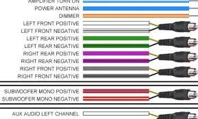 regular 2004 ford star wiring diagram 2004 ford star engine prime car stereo wiring diagram pioneer pioneer radio wiring schematic wiring diagrams schematics