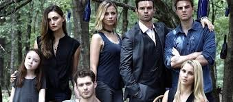 O Que Esperar Da 4ª Temporada De The Originals | Apaixonados Por Séries