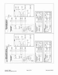ford 2120 wiring diagram great installation of wiring diagram • monitoring1 inikup com ford 2120 wiring diagram rh monitoring1 inikup com ford 2120 tractor wiring diagram ford electrical wiring diagrams