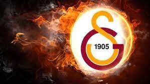 Galatasaray - St.Johnstone maçı kaç kaç, golleri kim attı? 5 Ağustos  Galatasaray - St.Johnstone UEFA Avrupa Ligi Ön Eleme maçı bitti mi? İlk 11!  - Haberler