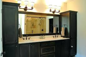 bathroom vanity base units large size of standard bathroom vanity base unit sizes are deep by bathroom vanity base units