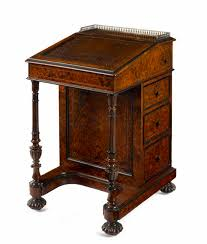 antique writing desk fresh identifying antique writing desks and storage pieces
