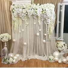wedding picture backdrops. Delighful Wedding Enjoy In Wedding Picture Backdrops E