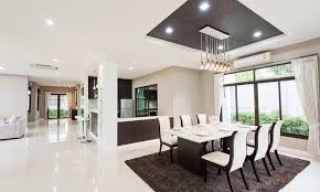 Accredited Online Interior Design Programs Fascinating London Interior Design Course Best House Interior Today