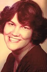 Betty Malott Obituary - Fort Mohave, AZ