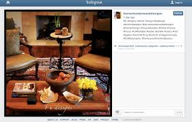 10 Must Follows on Instagram for the Interior Designer In You (by ...