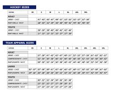 Majestic Baseball Jersey Size Chart Rare Majestic Athletic Size Chart Kid Jersey Size Chart