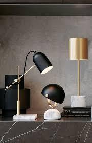 fair ballard designs gourd lamp