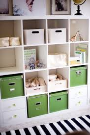 organization for playroomhome office amazing playroom office shared space