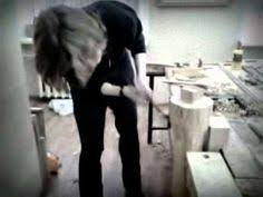 дипломная работа авторский деревянный журнальный столик бук  дипломная работа авторский деревянный журнальный столик бук учеба колледж 26кадр 26kadr строительный колледж столярное дело столярка дер