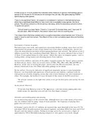motivation topic essay no one knows