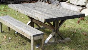 solid rustic chairs plans set furniture chair outdoor teak for tables seats white patio porch table