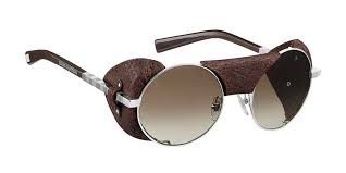 louis vuitton sunglasses. louis vuitton sunglasses
