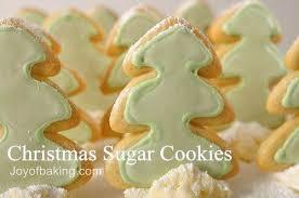 christmas sugar cookies recipe. Wonderful Cookies Christmas Sugar Cookies Recipe For