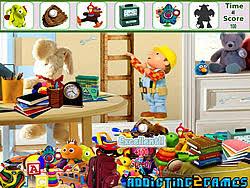 room games pog com