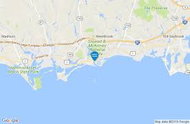 Westbrook Duck Island Roads Tide Charts Tide Forecast And