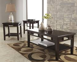 Two Piece Living Room Set Furniture Two Piece Living Room Set 14 Piece Living Room Set