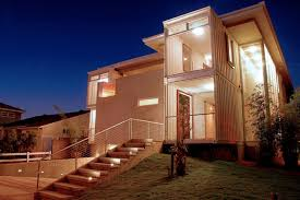 Homes Built From Shipping Containers Grand Homes Built Out Of Shipping Containers Amys Office
