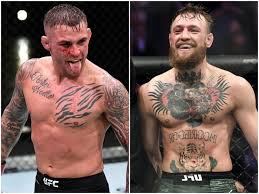 $69.99 or $89.98 for the ppv package that includes one year of espn+. Ufc Espn Bundle Deal Save 30 On Ufc 257 And One Year Of Espn Business Insider
