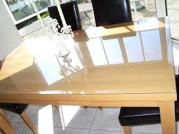 plexiglass table top cut to size table top protector and chair designs ideas plexiglass table top plexiglass table top