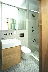 shower glass partition walk in shower enclosures for small bathrooms small bathroom design ideas shower glass shower glass partition