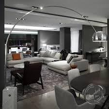 arco lighting. Arco Lighting. Free Flos Bankers Lamp Lighting L