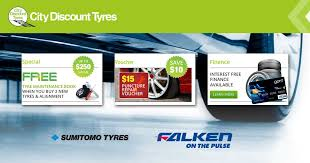 <b>Firestone</b> Tyres Catalogue - City Discount Tyres