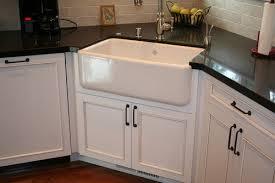 corner kitchen sink cabinet. corner kitchen sink cabinet n