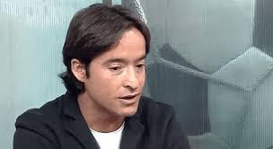 Iván Álvarez - Alchetron, The Free Social Encyclopedia
