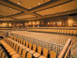 Rivers Casino Event Center Seating Chart Box Office Theatre Information Little River Casino Resort