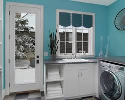 ... Perfect Decoration Paint Colors For Laundry Room Cool Ideas Paint Colors  For Small Laundry Rooms Ideas ...