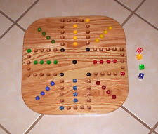 Wooden Aggravation Board Game Aggravation Board Game eBay 65
