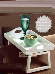 clerici chair simon james design chair armchair table image