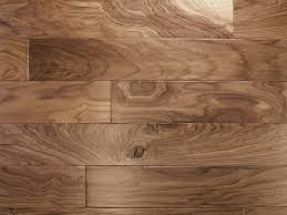 urban floor lifestyle handsed walnut natural 5 hse 5023nt